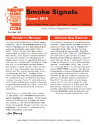 ivtc-newsletters-august-2015