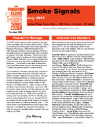 ivtc-newsletters-july-2015