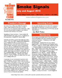 ivtc-newsletters-july-august-2016