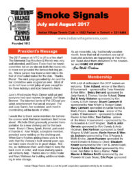 ivtc-newsletters-july-august-2017