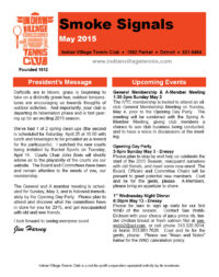 ivtc-newsletters-may-2015