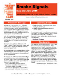 ivtc-newsletters-may-june-2016