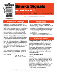 ivtc-newsletters-may-june-2017