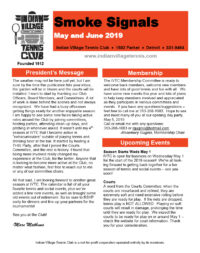 ivtc-newsletters-may-june-2019