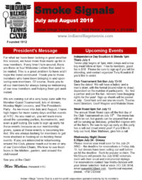 July-August-2019-1